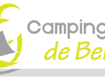 camping-de-berken-logo.png