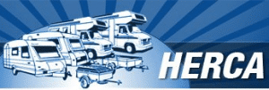 herca-logo.png