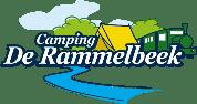 rammelbeek-logo1.png