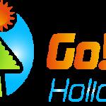 go-ski-logo.png