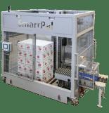 contimeta - Verpakkingsmateriaal